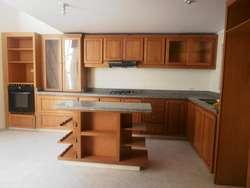 Casa En Arriendo En Chia Conjunto  San Teo Carrera 5 Nº20-40 Cod. ABIRE5116