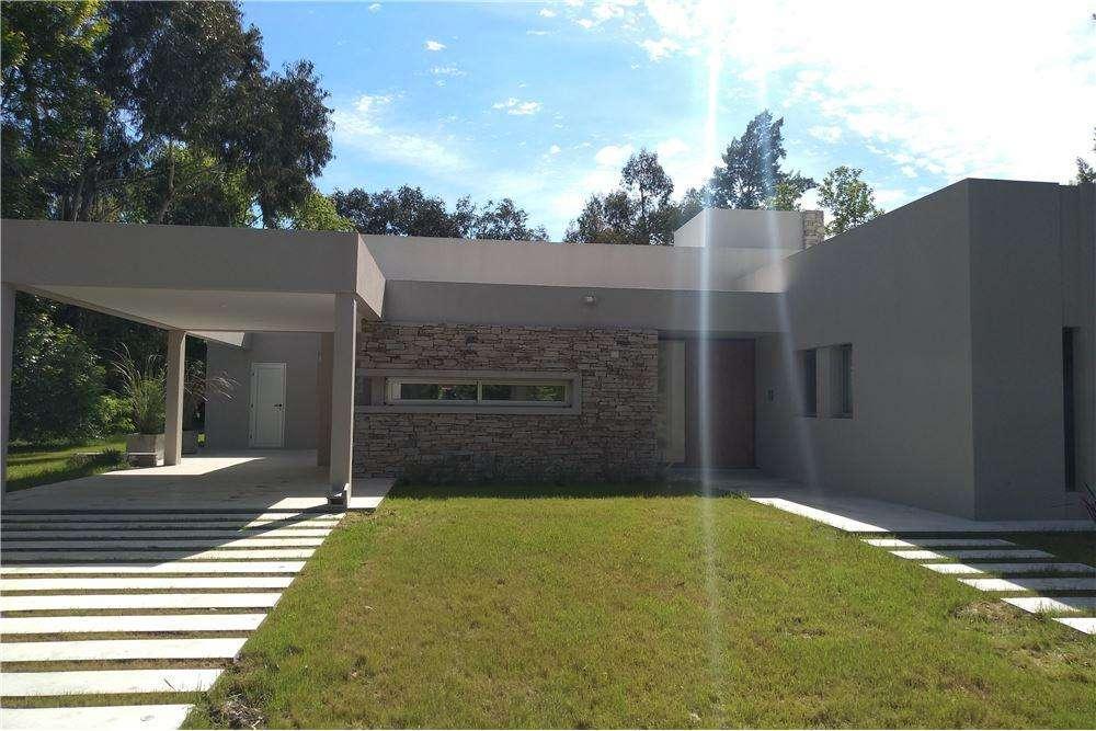 Casa en Venta Miralagos I ,Nº109