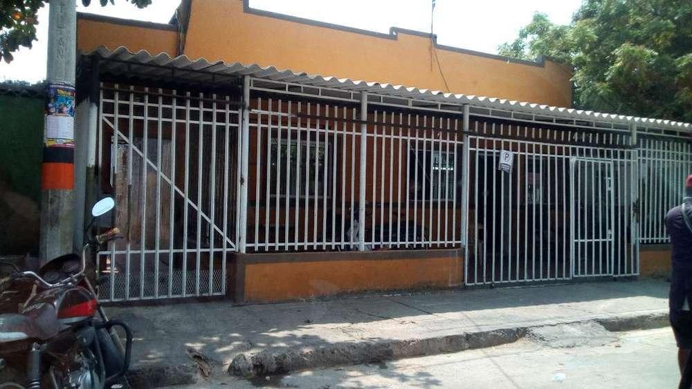 Vendo Cason Mas Cinco <strong>apartamento</strong>s