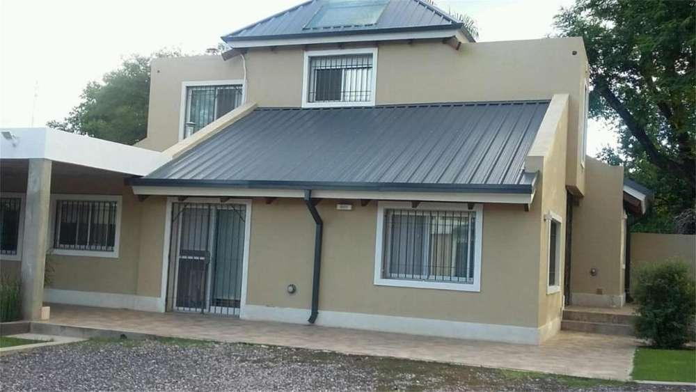 Formosa 600 - UD 230.000 - Casa en Venta