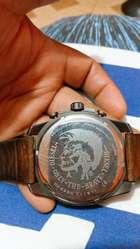 1ecf08157d44 Vendo Reloj Diesel 10 Bar - Lima