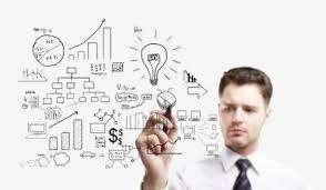 Asesor de tesis con garantía, experiencia y especialidad