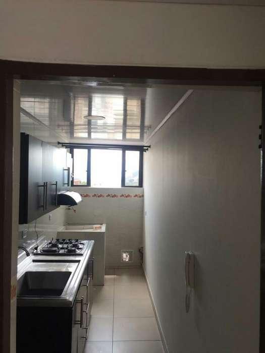 <strong>apartamento</strong> en Los Almendros Centro