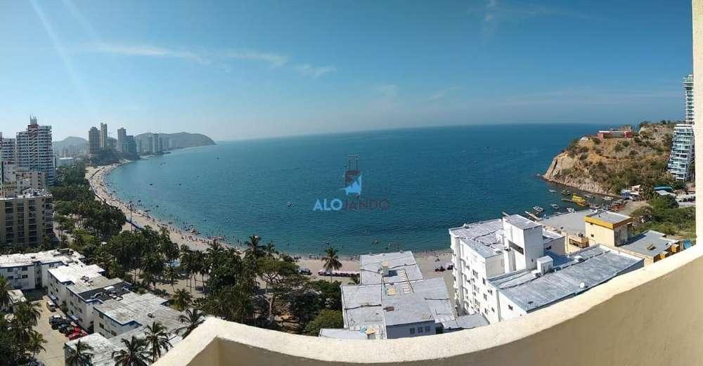 Santa Marta Y Cartagena