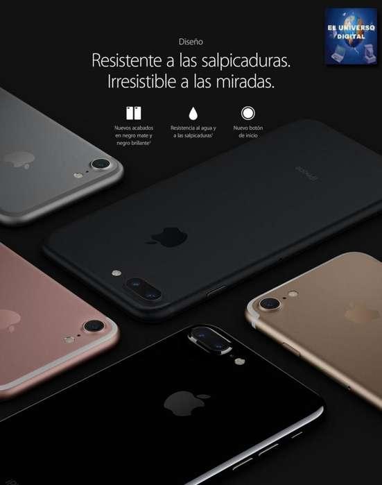 Celulares Iphone 7 Rosario,Santa Fe,Parana,Iphone 7,venta de Celulares Iphone 7 en Rosario