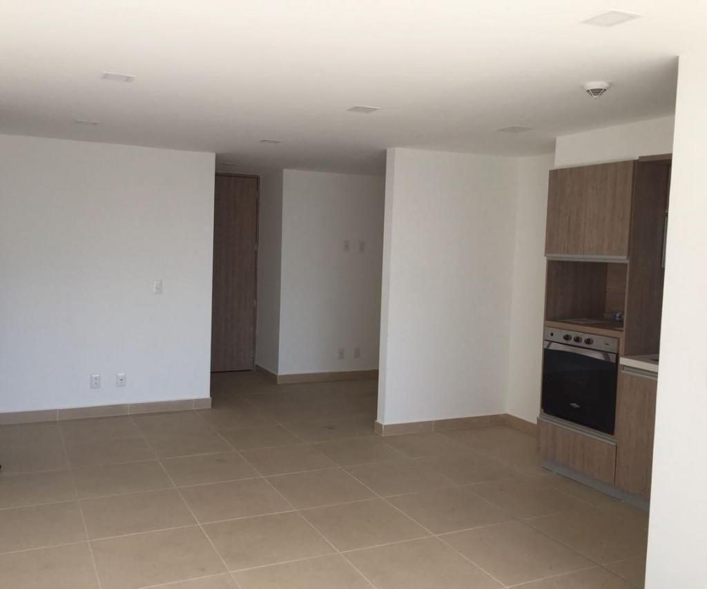 Apartamento en venta en Laureles, Armenia 2000-564 - wasi_622590