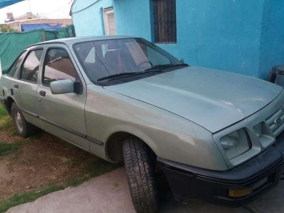 Ford Sierra  1986 - 11111111 km