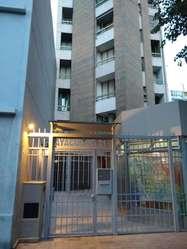 Departamento en venta, Centro, Ayacucho 300