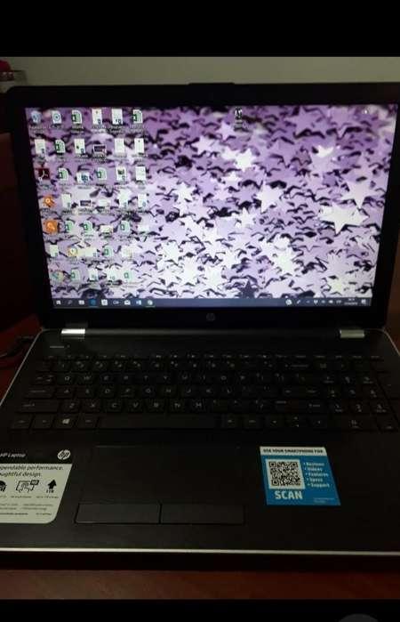Laptop Hp 1 Tb Core I5