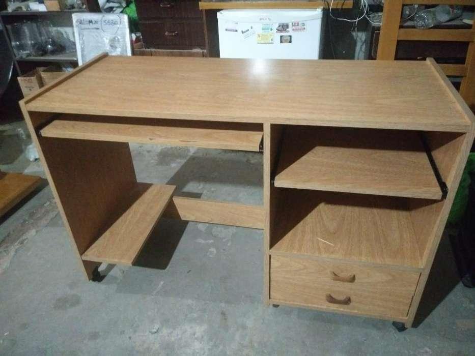 <strong>escritorio</strong> 1,20