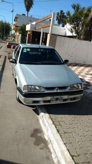 Renault R19 1994 - 130000 km