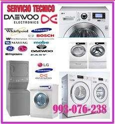 tecniya arreglo de lavadoras/neveras/secadoras/congeladores y nevecones en tabio