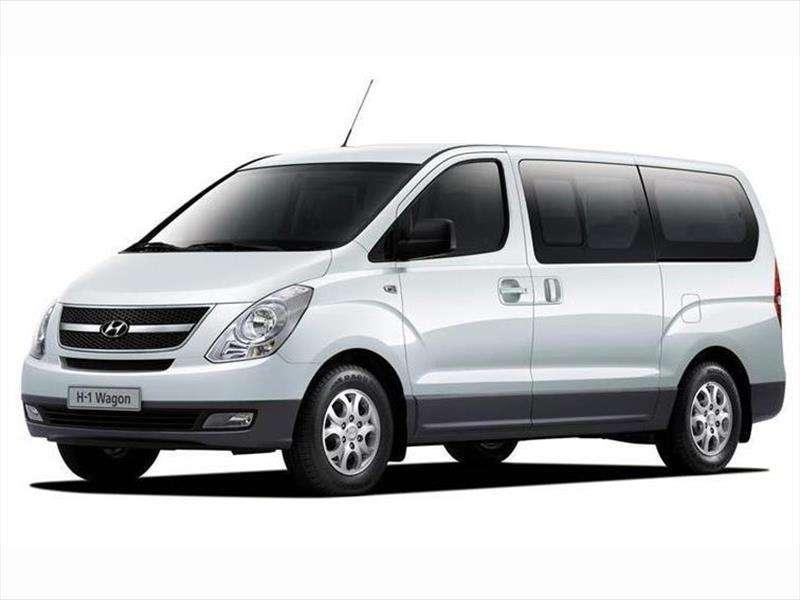 Viajes traslados tirismo alquiler de vehículos y servicio de conduccio