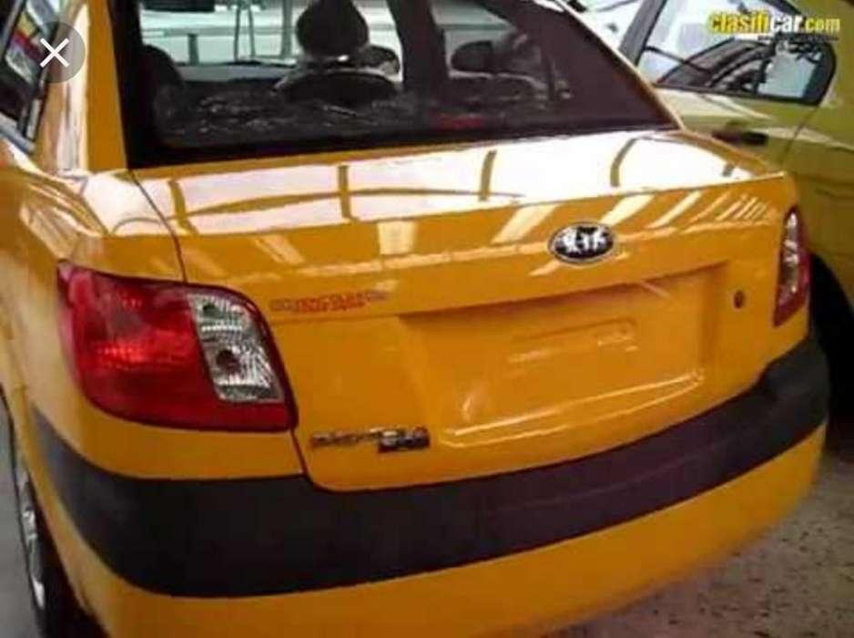 Vendo Puesto de Taxi en Esmeraldas
