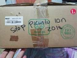 Stop Trasero Izquierdo  Kit Picanto Ion