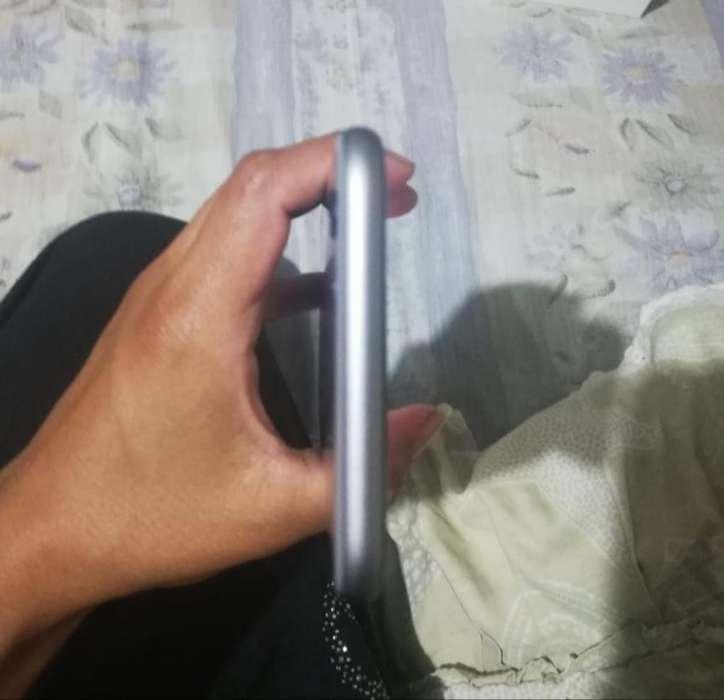 Vendo iPhone 6s. Completamente Nuevo