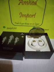 V5 Audifono Bluetooth Alfawise