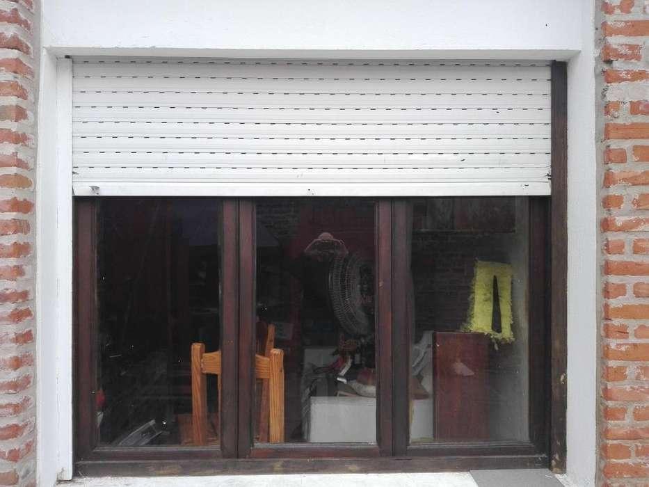 <strong>ventana</strong> cedro persiana