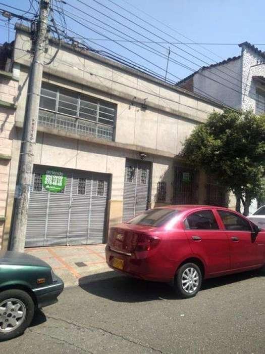 Arriendo Casa Negocio NUEVO SOTOMAYOR Bucaramanga Inmobiliaria Alejandro Dominguez Parra S.A.