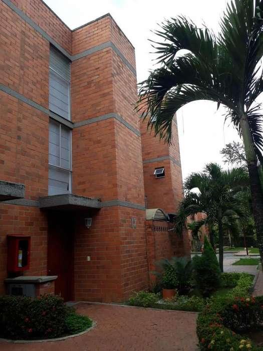 Cod. VBNEI94 Casa Condominio En Venta En Cali Valle Del Lili