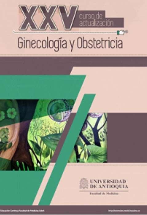 Libros Memorias Congresos de Medicina