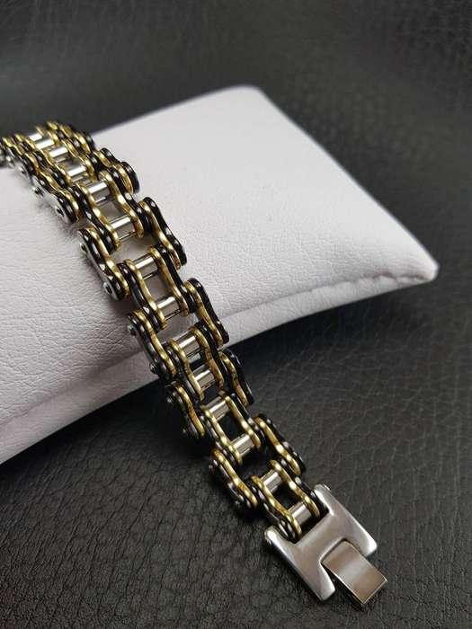 19832267922e Pulseras diseños de pulseras Colombia - Accesorios Colombia - Moda ...