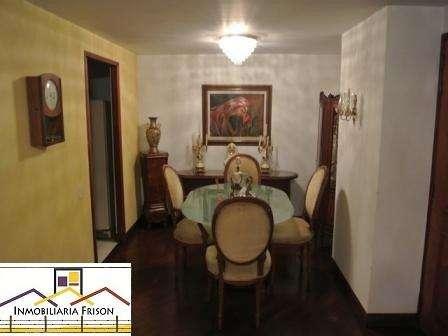 Alquiler de Apartamentos Amoblados en el Poblado San Fernando Plaza Cód. 6312***
