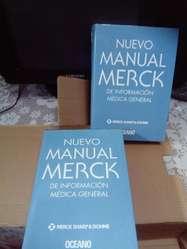 Manual de Merck