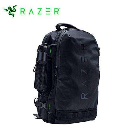 <strong>mochila</strong> RAZER P/LAPTOP ROGUE BACKPACK 17.3