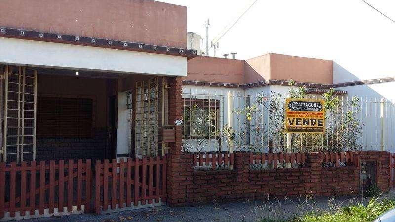 Casa en Venta en San antonio de padua, Merlo US 140000