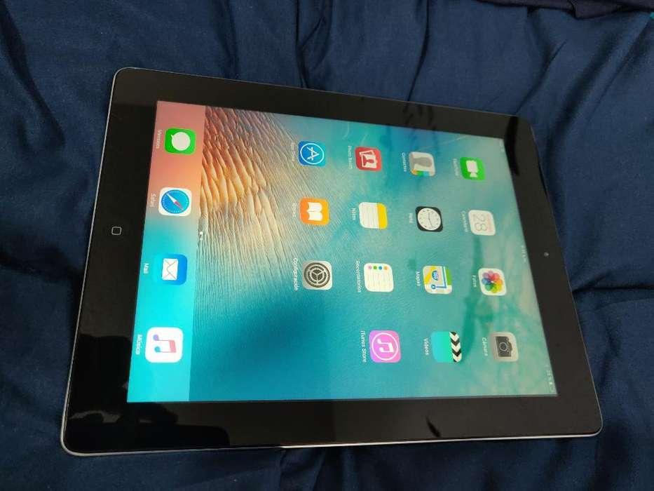 iPad 2, 16 Gb, Excelente Estado, Full