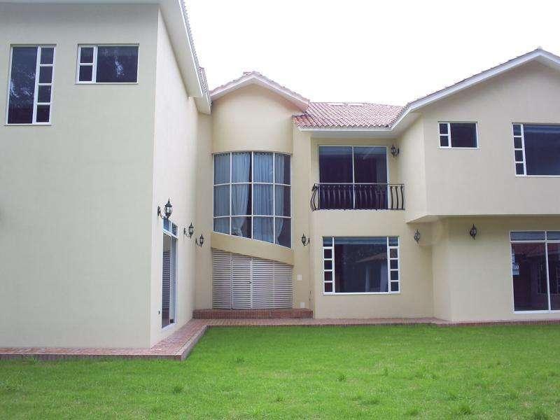 Cod. ABIRE4489 Casa En Arriendo/venta En Cajica Cajica