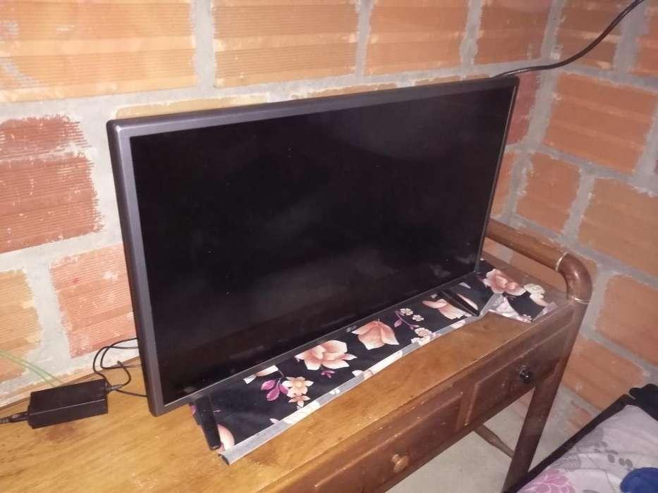 Tv Smart de 32 Lg