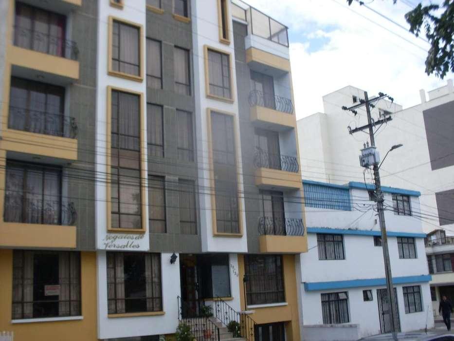 <strong>apartamento</strong> EN VENTA VERSALLES - wasi_1382381