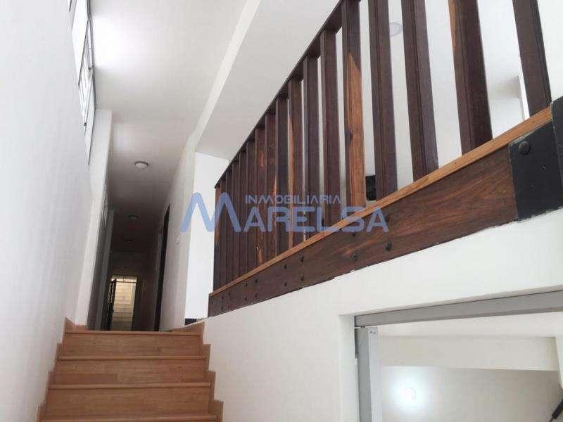 Apartamento En Arriendo En Cúcuta Urbanización Bellavista Cod. ABMAR-2582