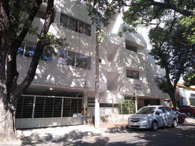 Cod. ABTON15650 <strong>apartamento</strong> En Arriendo En Cúcuta Colsag