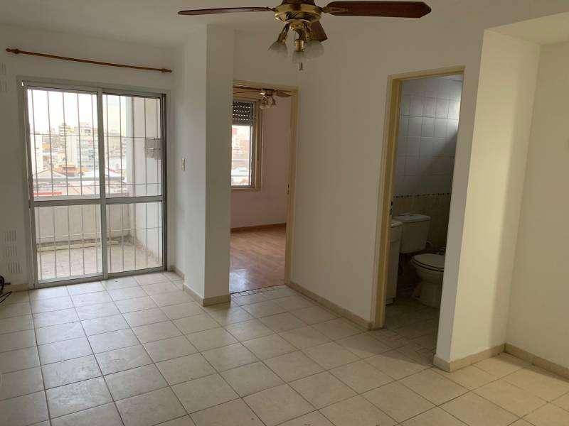 Alquiler 1 dormitorio - Santa Fe 2700 Rosario