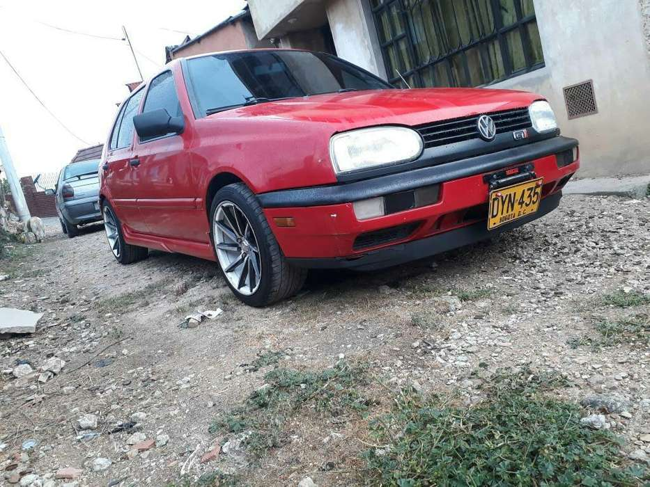 <strong>volkswagen</strong> Golf 1995 - 230000 km