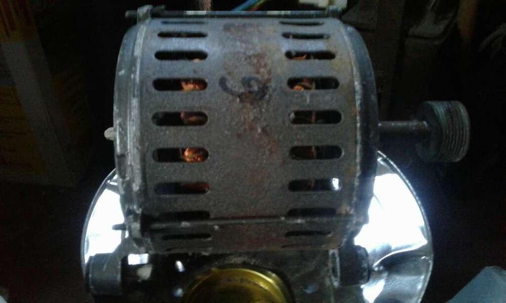 Motor.labaropa
