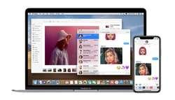 Macbook Air 13 2019 256 Gb nueva touch id