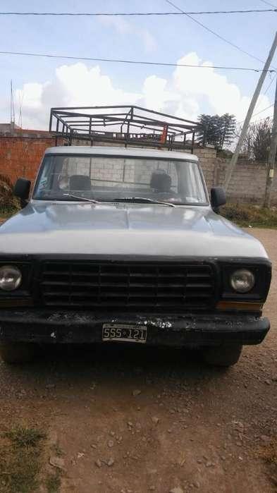 Vendo Ford Motor Perkin 4