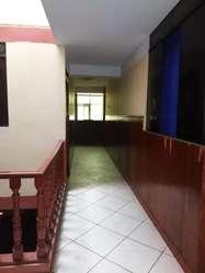 Vendo Hotel Hostal