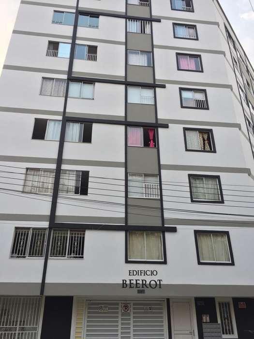Vendopermuto Apartamento Provenza