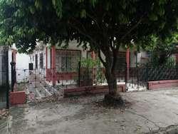 Vendo Casa de 340mt oferta cerca Estadio Cartagena - wasi_1277128