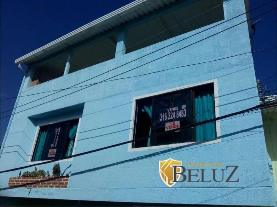 VENDO <strong>apartamento</strong> LAS VILLAS FLORIDABLANCA