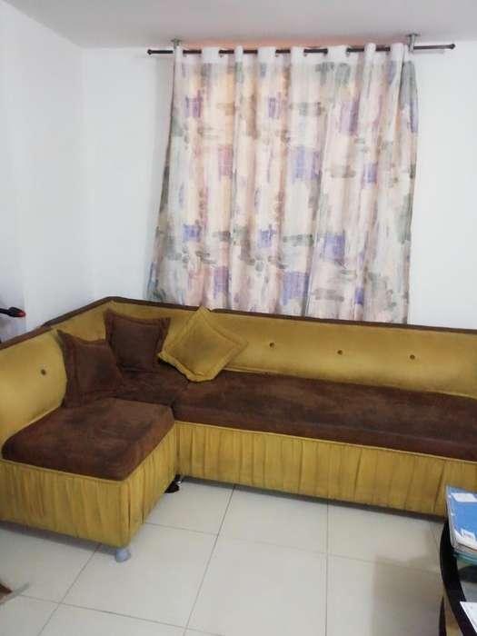 Se Vende Muebles Usados Información