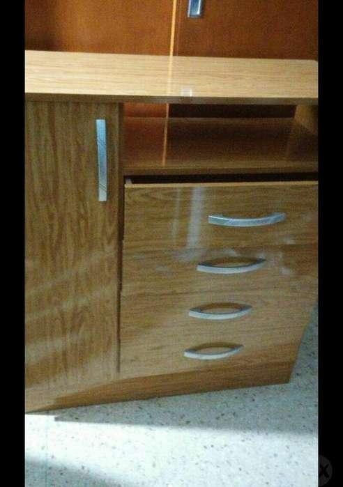 Mueble para <strong>dormitorio</strong>