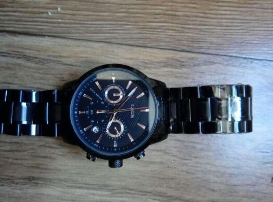 6f663d1833b0 Relojes marcas  Relojes - Joyas - Accesorios en venta en Ecuador