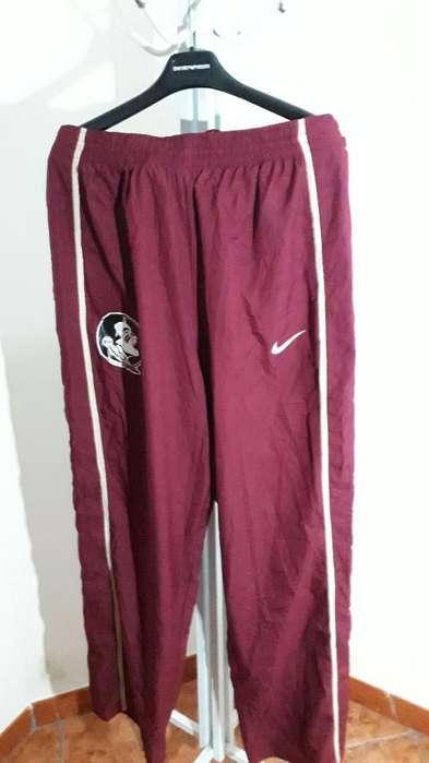 Pantalon Buso Nike Talla Xxl