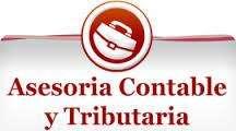 ASESORES CONTABLES SOS
